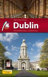 Dublin MM-City