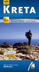 Kreta MM-Wandern