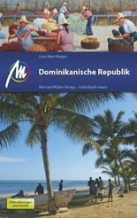 Dominikanische Republik