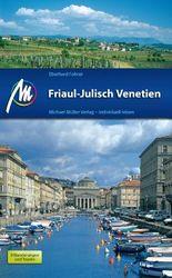 Friaul - Julisch Venetien