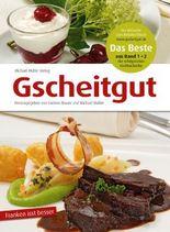 Gscheitgut - Franken isst besser