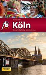 Köln MM-City