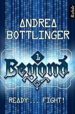 Beyond Band 1: Ready ... fight!