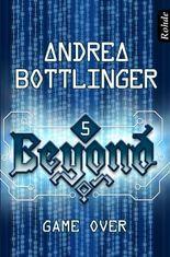 Beyond Band 5: Game Over