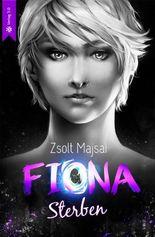 Fiona - Sterben