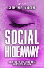 Social Hideaway