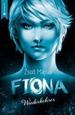 Fiona - Wiederkehrer