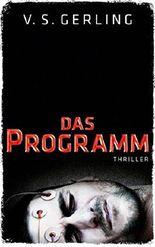 Das Programm: Thriller (Edition 211)