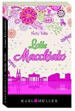 Lotte Macchiato