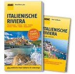 ADAC Reiseführer plus Italienische Riviera