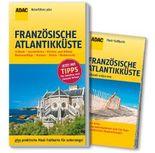 ADAC Reiseführer plus Französische Atlantikküste