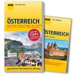 ADAC Reiseführer plus Österreich