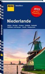 adac reisefuhrer danemark sonderedition