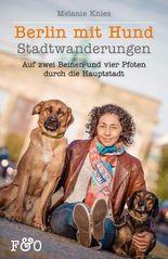 Berlin mit Hund