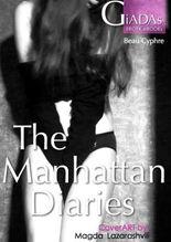 The Manhattan Diaries