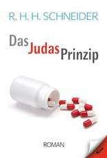 Das Judas Prinzip