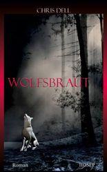 Wolfsbraut - Band 1 des Nemesis-Zyklus