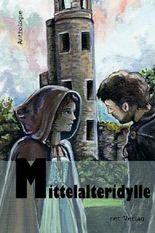 Mittelalteridylle