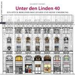 Unter den Linden 40