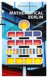 Mathematical Berlin