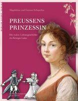 Preußens Prinzessin