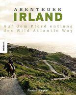 Abenteuer Irland