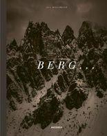 BERG ...