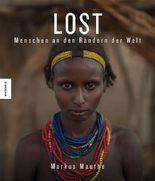 LOST - Menschen an den Rändern der Welt