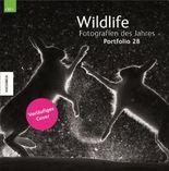 Wildlife Fotografien des Jahres – Portfolio 28