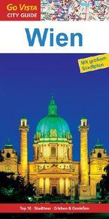 GO VISTA: Reiseführer Wien