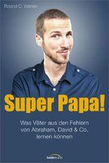 Super, Papa!