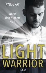 Light Warrior