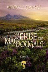 Das Erbe der MacDougals