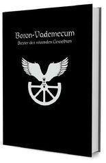 Boron Vademecum