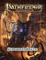 Handbuch der Schwarzmärkte