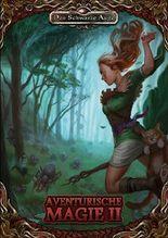 Aventurische Magie 2