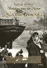 Verheißung hinter den Meeren - Lockruf Amerika - Historischer Auswanderer-Roman nach wahren Schicksalen