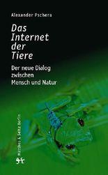 Das Internet der Tiere
