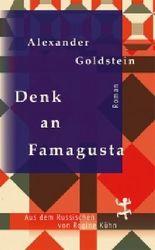 Denk an Famagusta