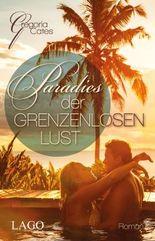 Paradies der grenzenlosen Lust