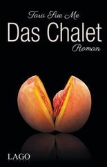 Das Chalet (The Submissive Series)