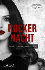 Rockernacht (Reapers Motorcycle Club)