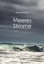 Meeres Stimme: Roman