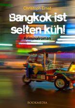 Bangkok ist selten kühl