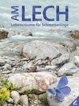 Am Lech