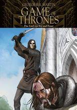 Game of Thrones - Das Lied von Eis und Feuer (Collectors Edition)