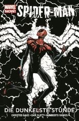 Spider-Man - Marvel Now!