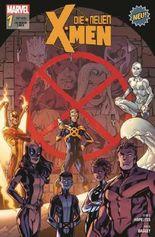 Die neuen X-Men