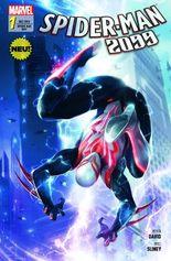 Spider-Man: 2099