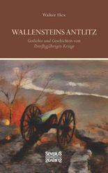 Wallensteins Antlitz